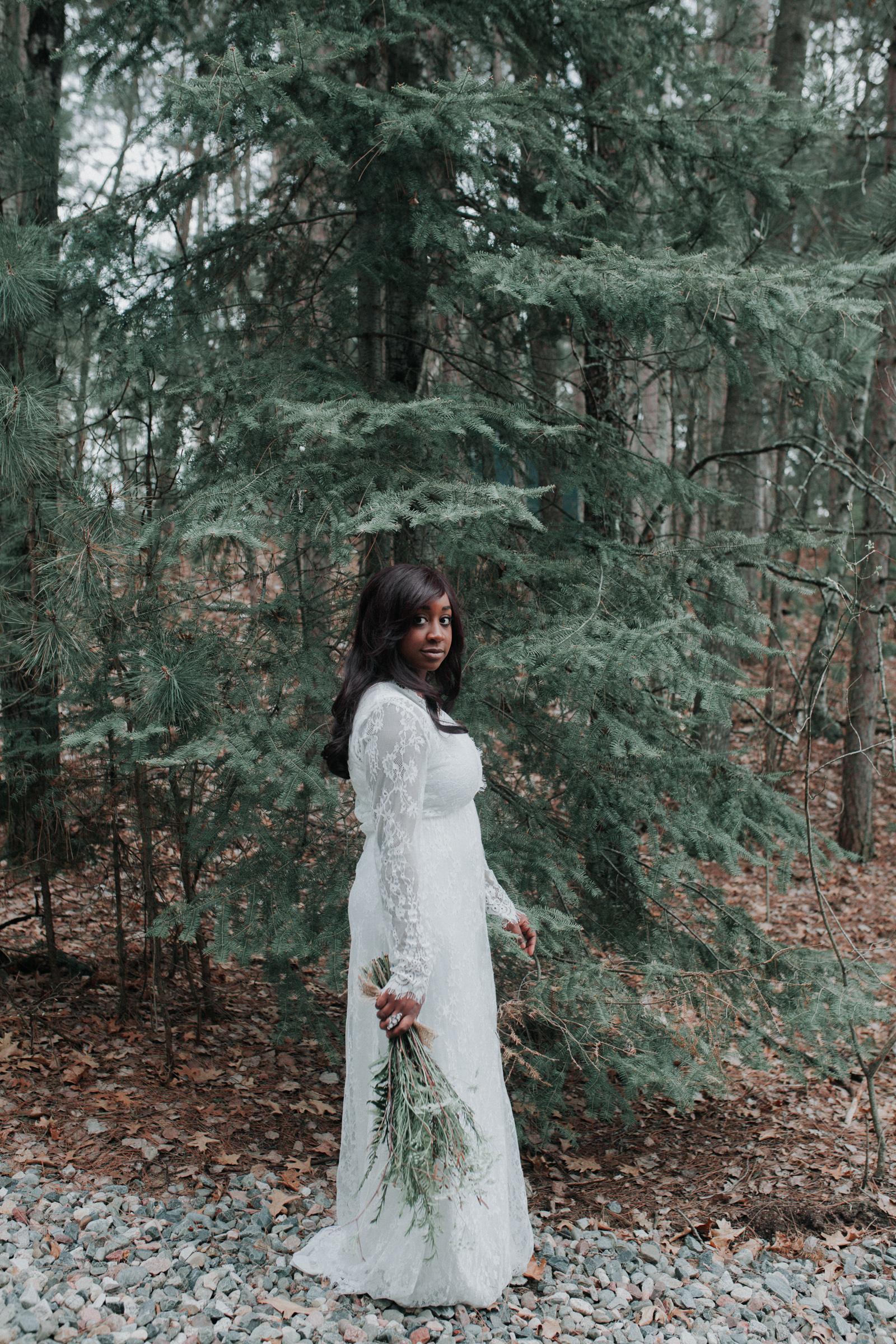 Bridal Rachael (37 of 44).jpg