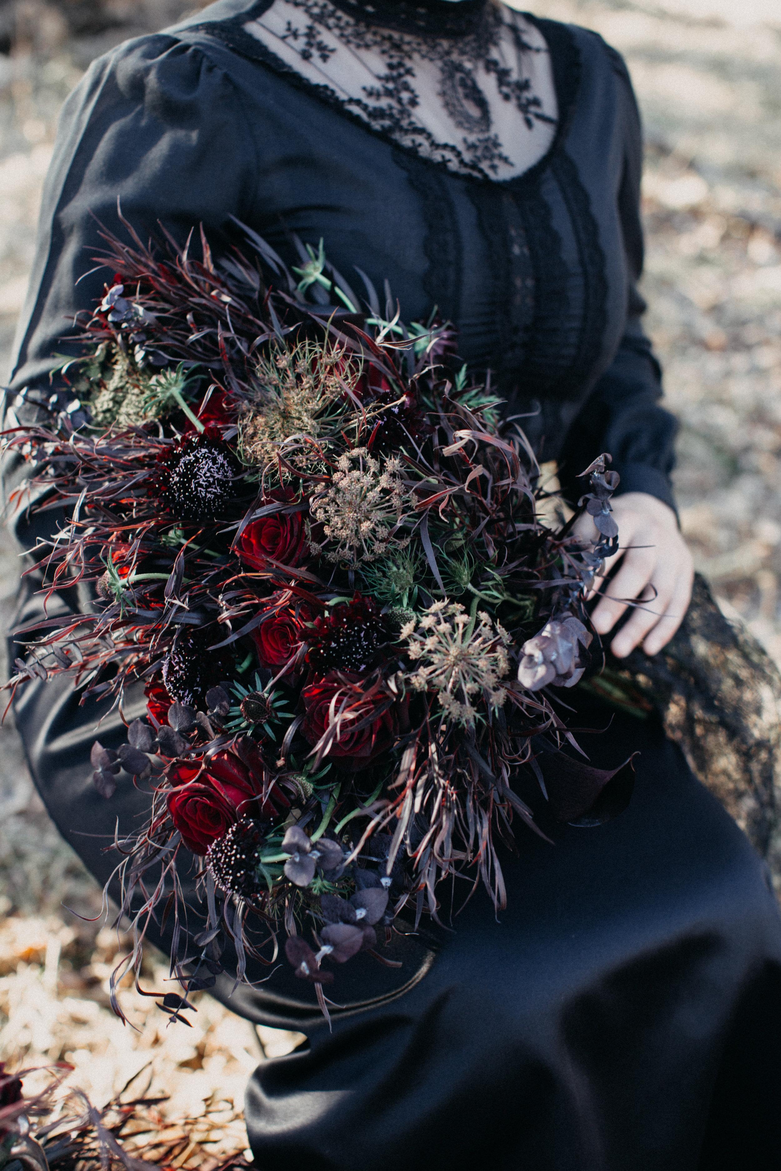 fern+floret26.jpg