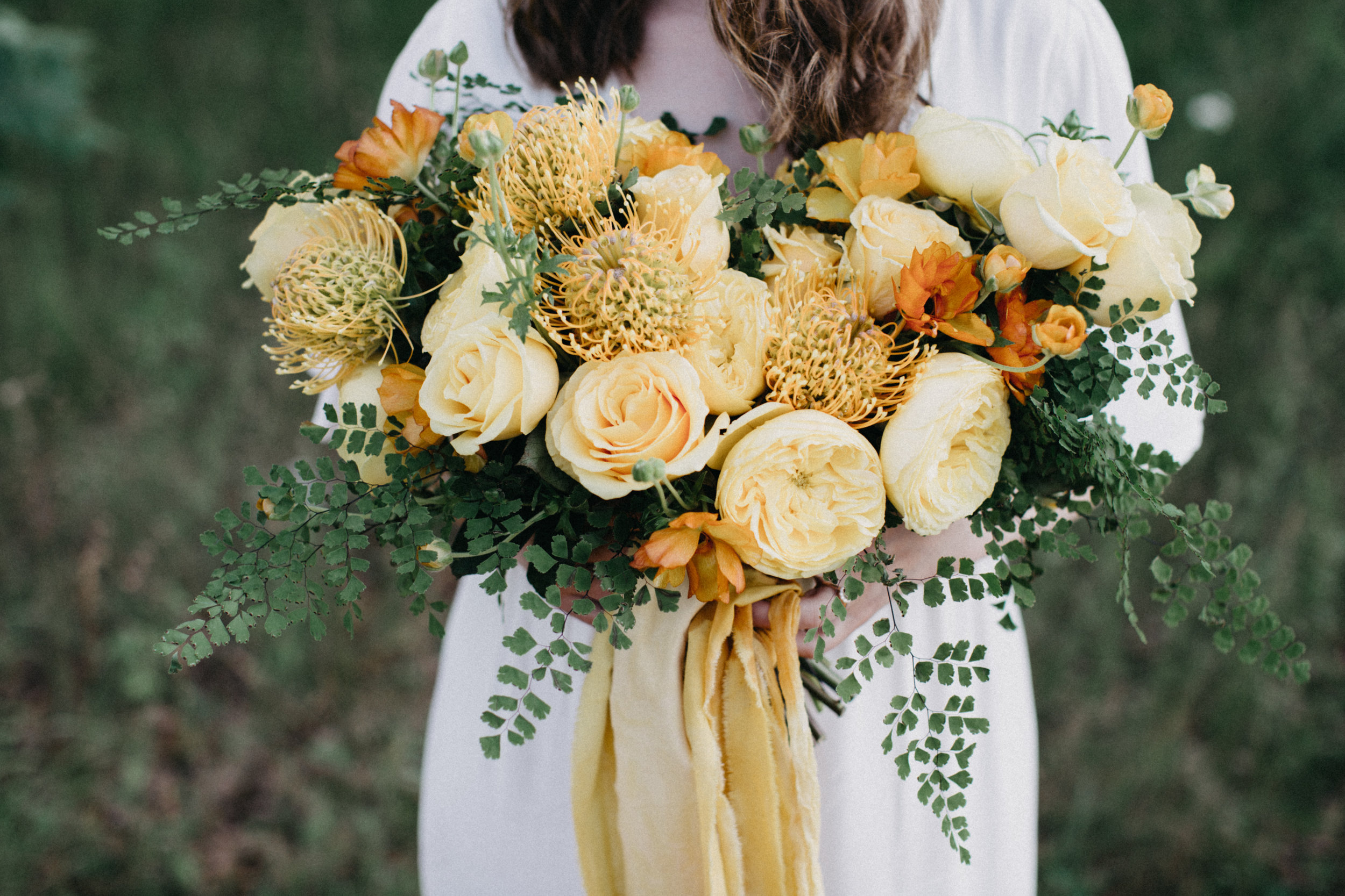 fern and floret botanical mn fern + floret minnesota wedding florist floral design mn minneapolis mpls st paul sharayah krautkremer britt dezeeuw photography