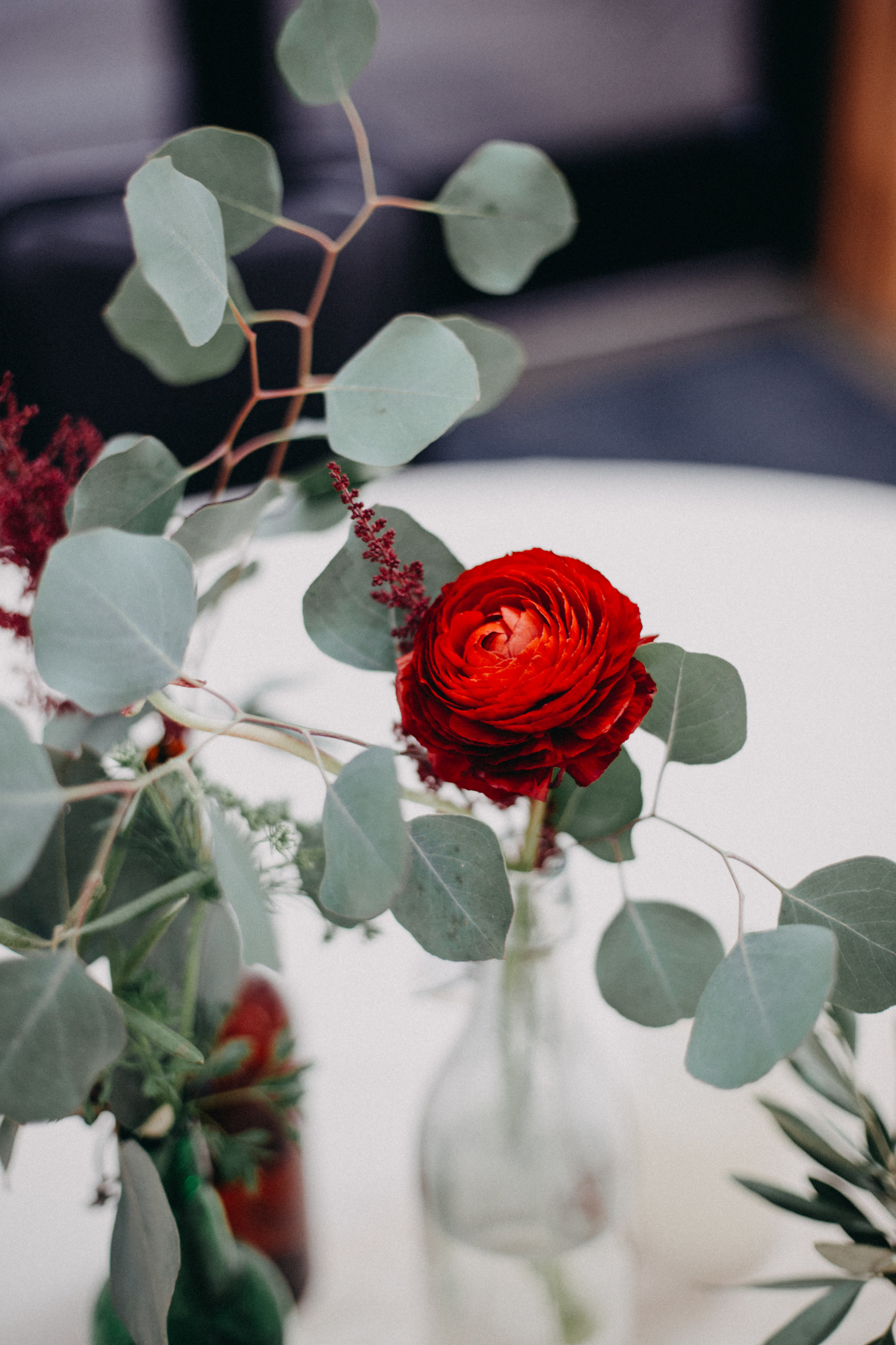 martha+peder43.jpgFern and floret botanical mn fern + floret minnesota wedding florist floral design mn minneapolis mpls st paul sharayah krautkremer britt dezeeuw photography northland arboretum