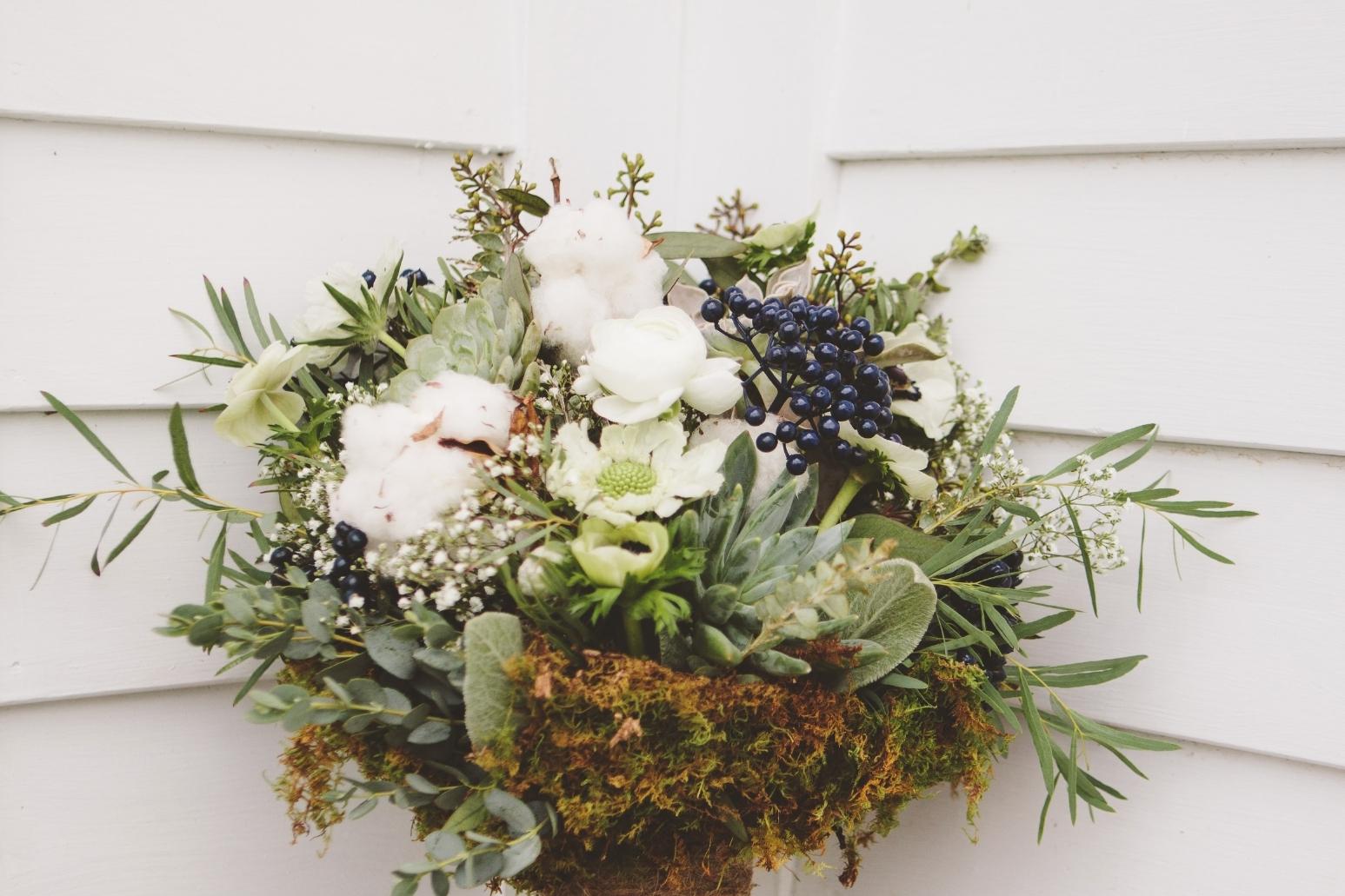 fern and floret botanical mn fern + floret minnesota wedding florist floral design mn minneapolis mpls st paul sharayah krautkremer