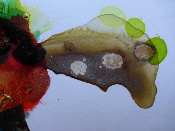 Magma close up detail.jpg