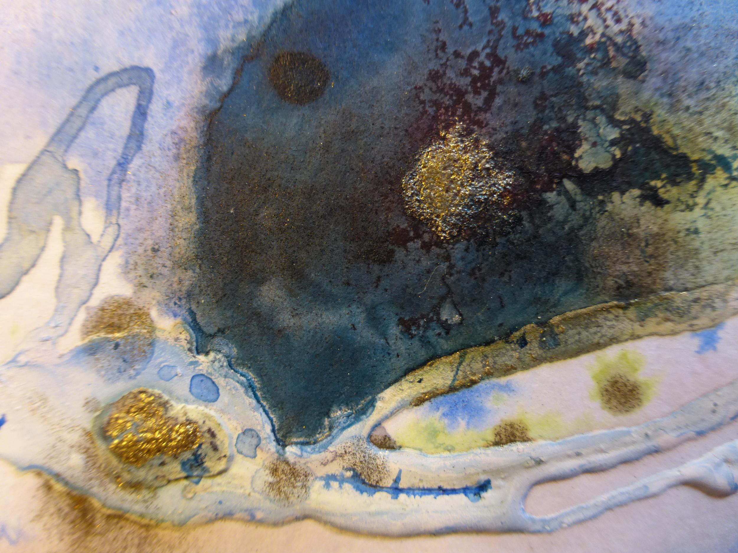 Island in the making I close up 11.JPG