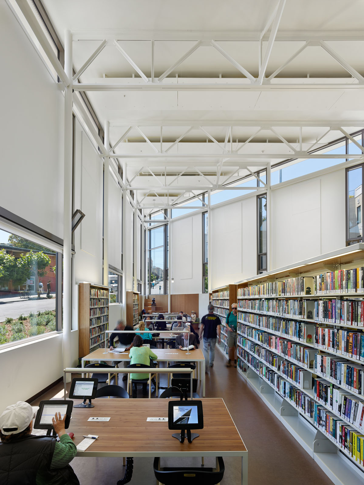NorthBeachLibrary_Photo-¬BruceDamonte_16.jpg