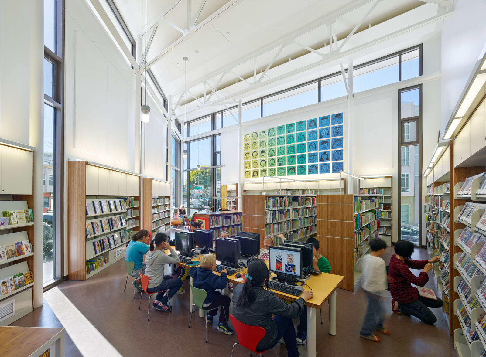 NorthBeachLibrary_Photo-¬BruceDamonte_26.jpg
