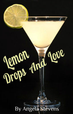Lemondropscover3.jpg