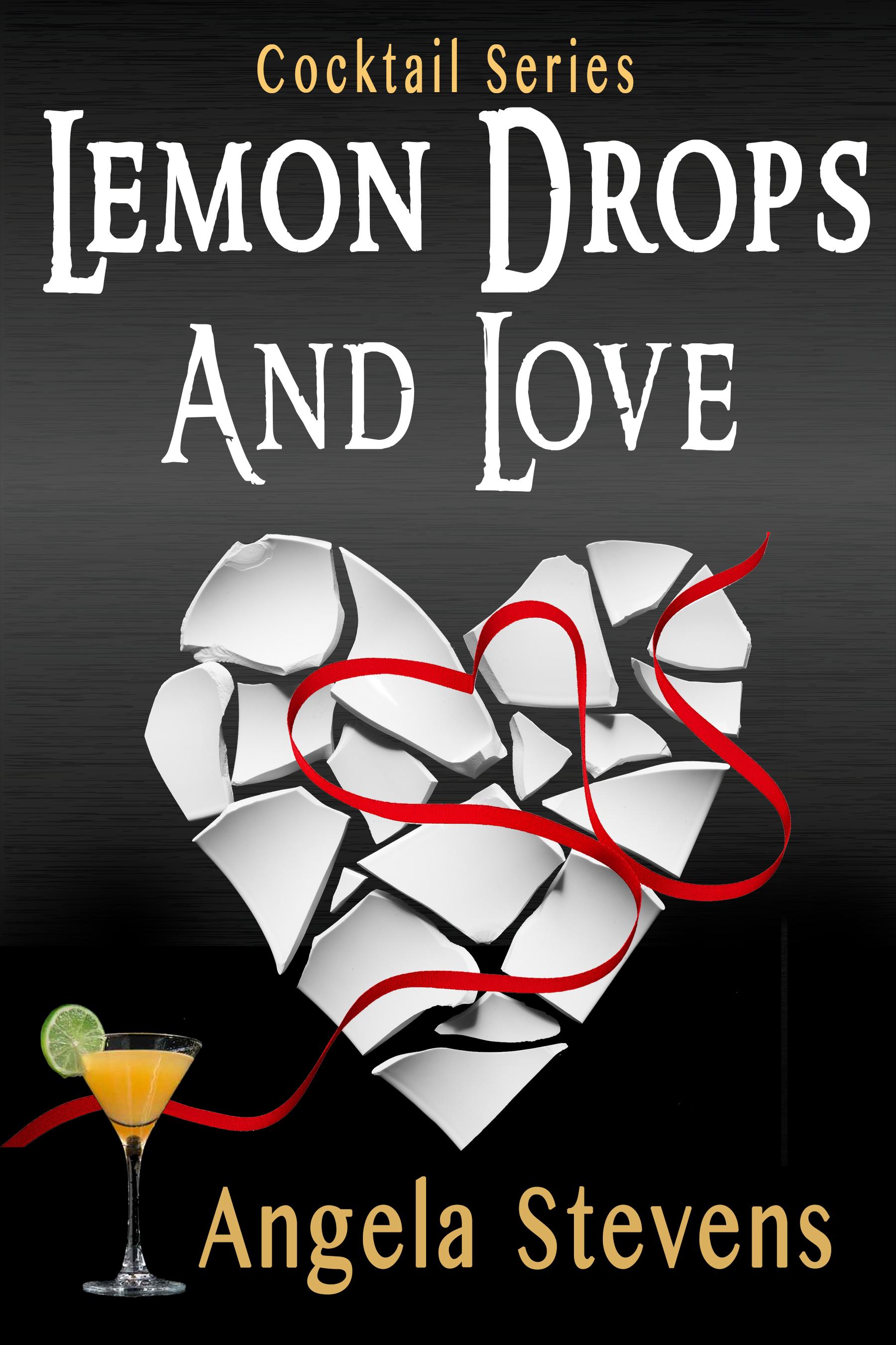 LDAL Final Ebook cover copy copy.jpg