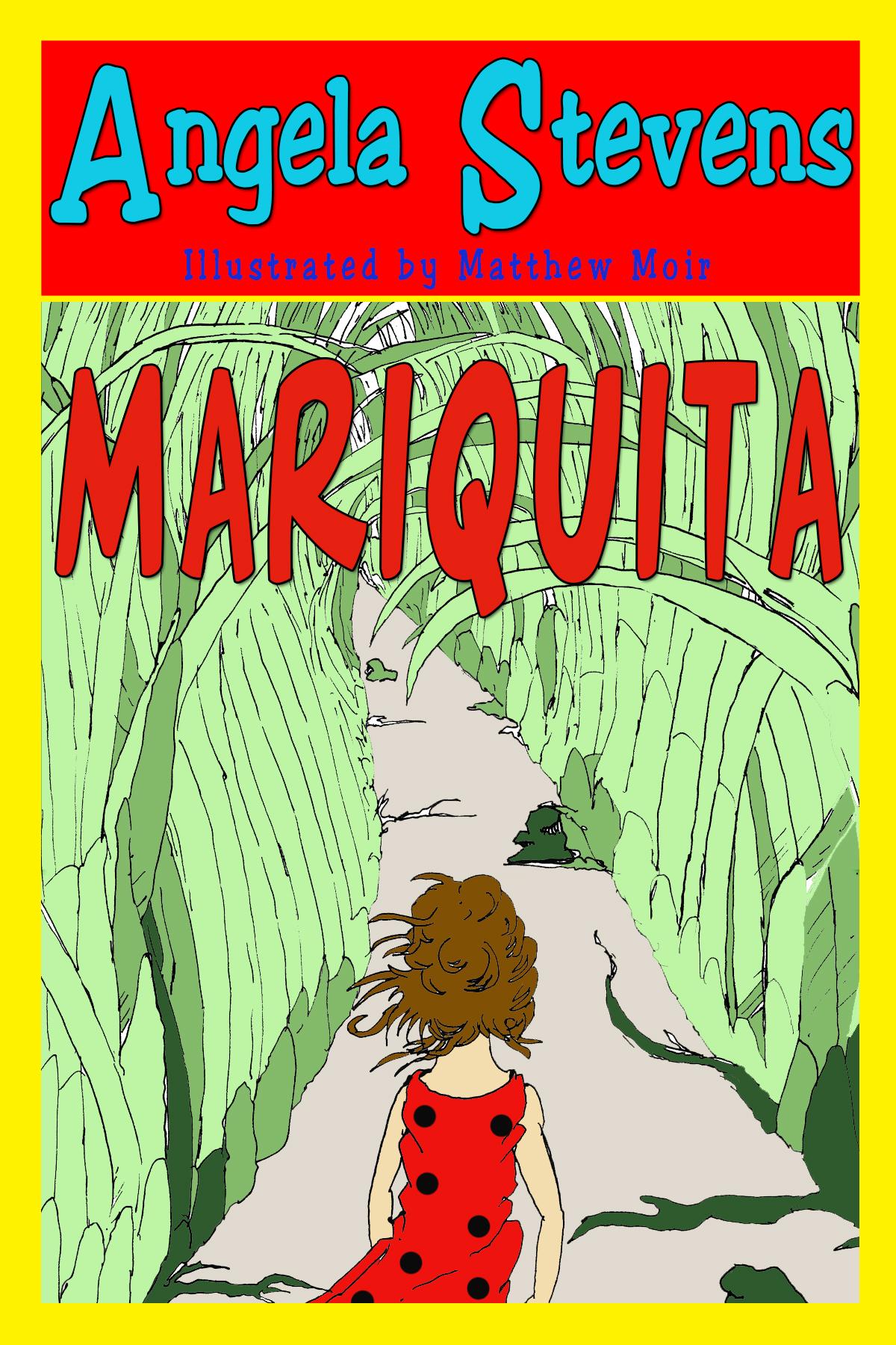 Mariquita mock up.jpg