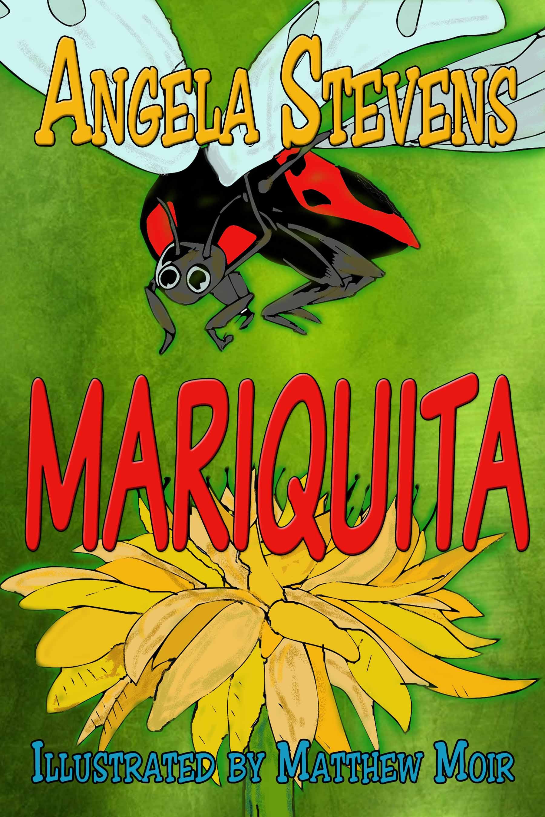 Mariquita cover 2 copy.jpg