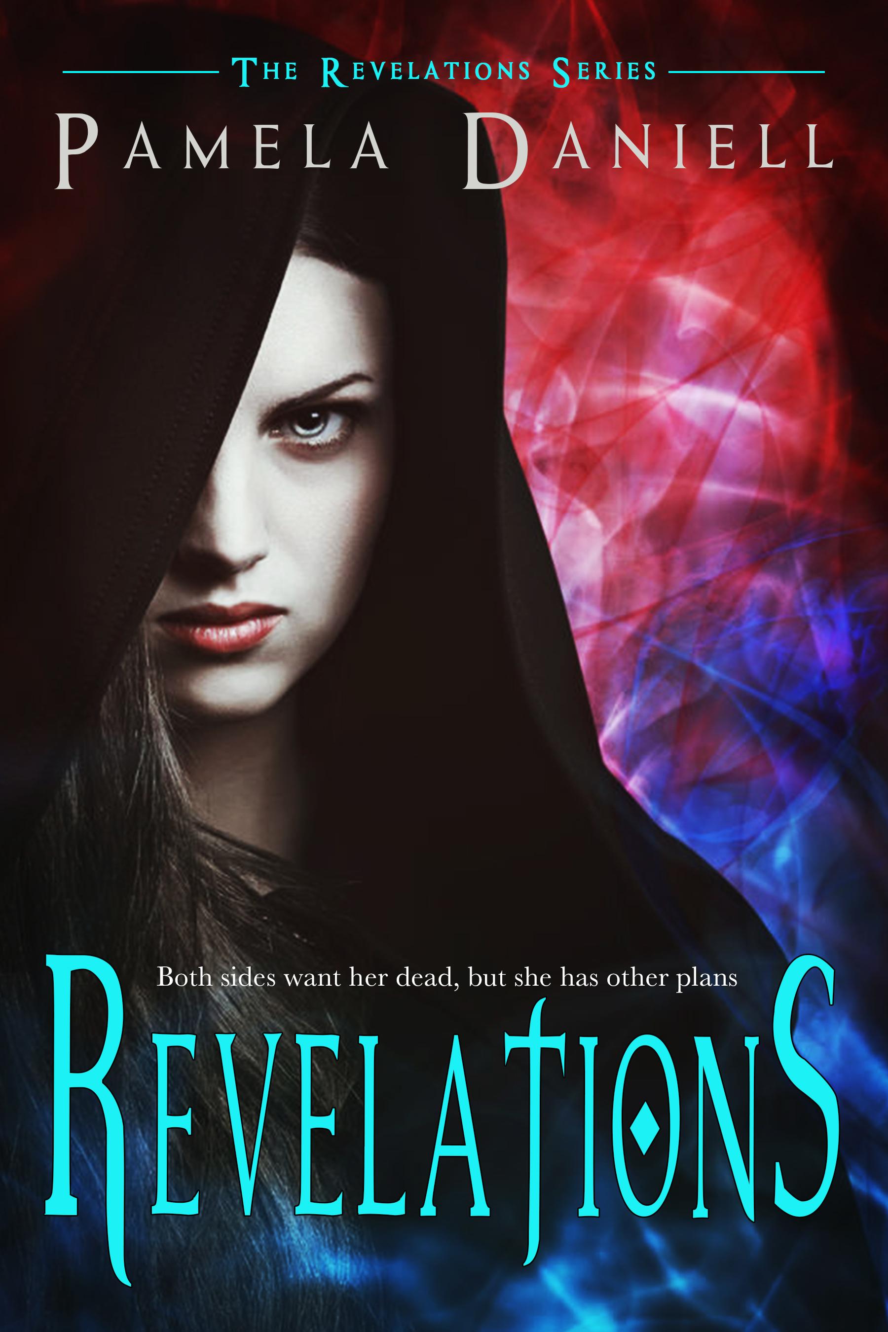 1 Revelations copy.jpg