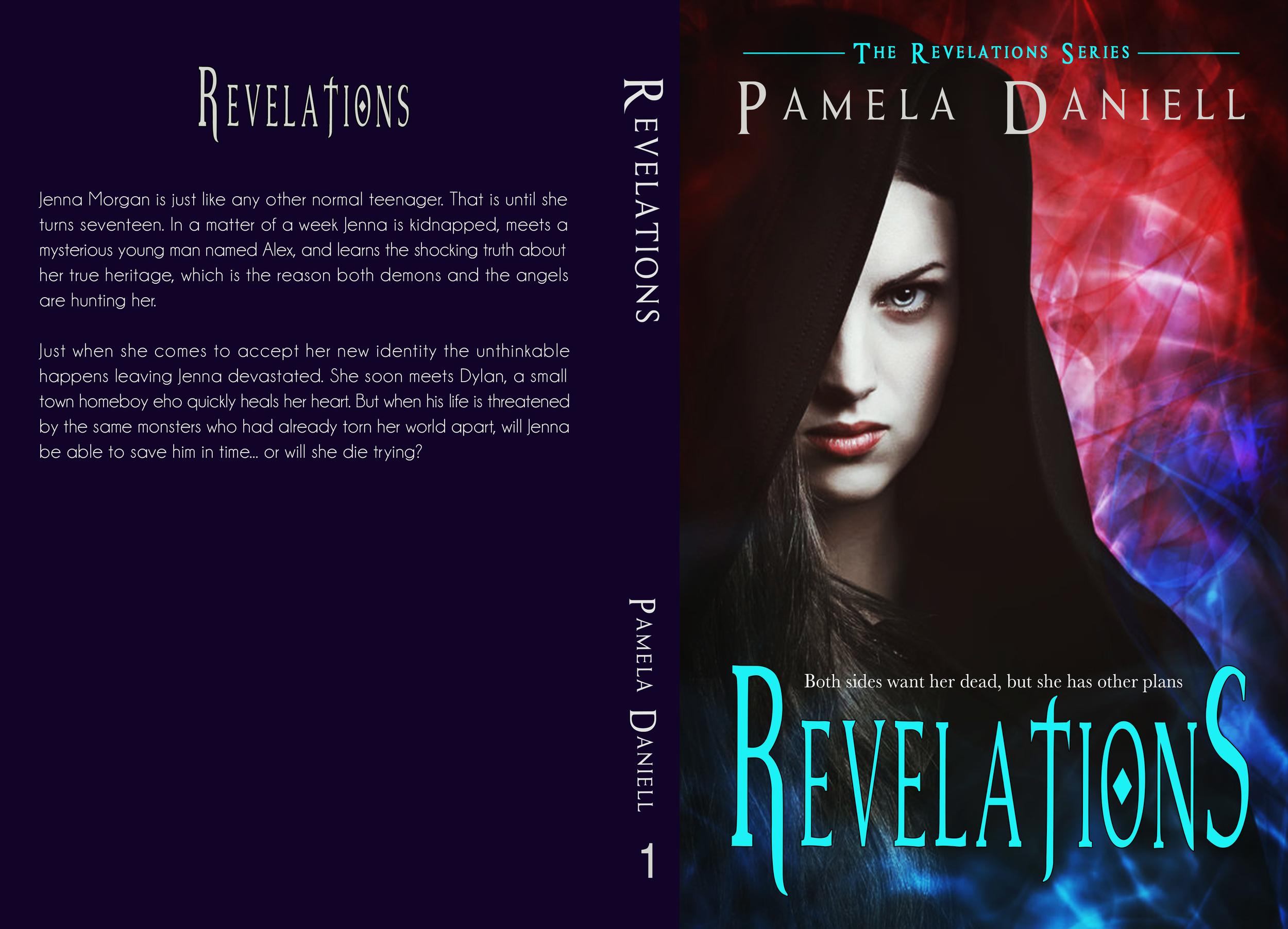 Pam paperback concept copy.jpg