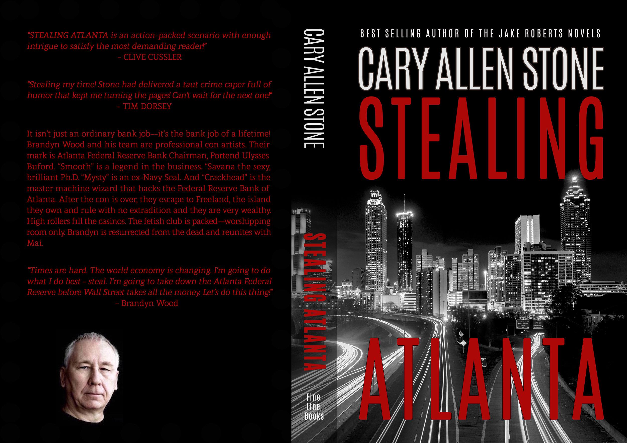 Stealing Atlanta paperback FINAL.jpg