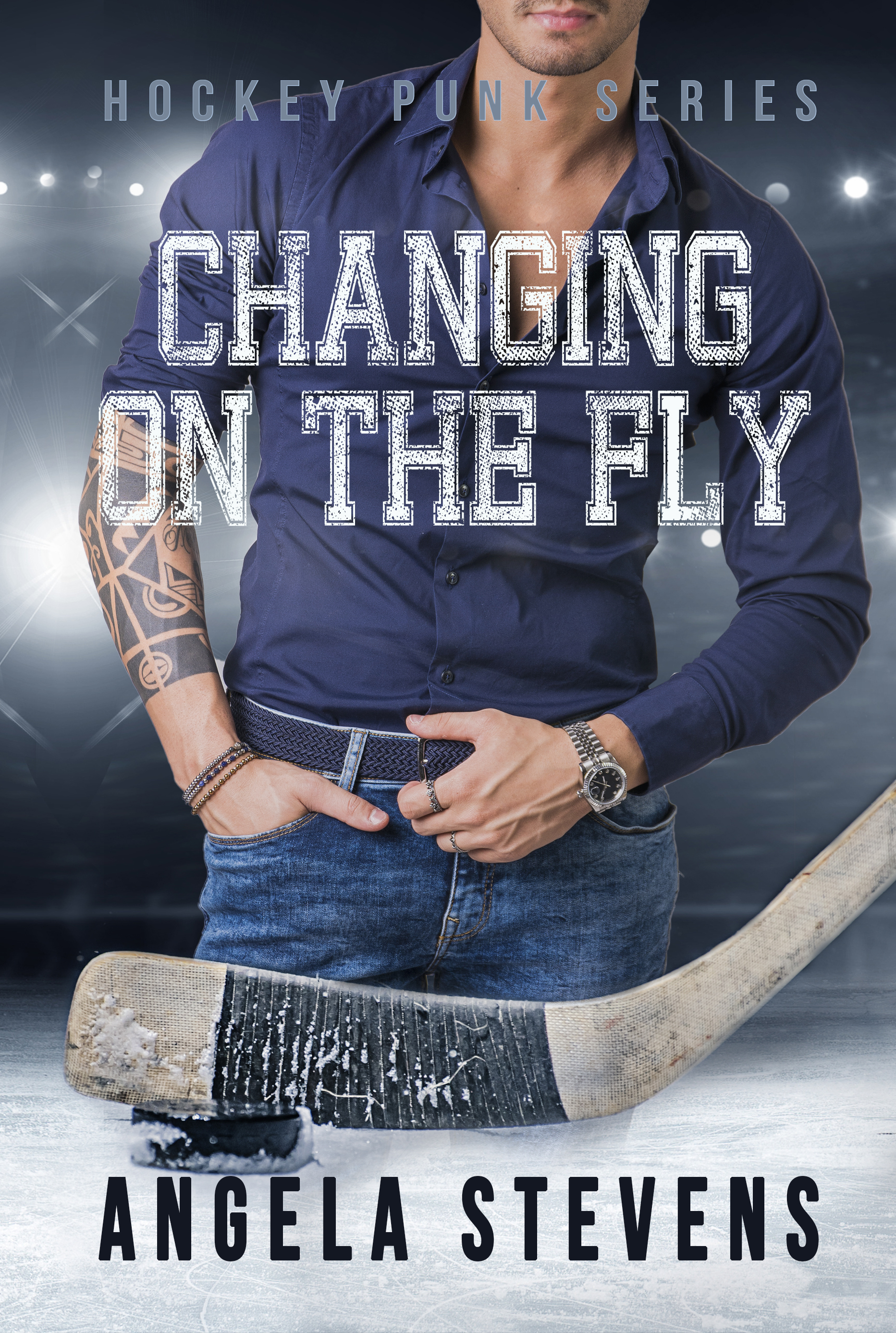 1 Changing On The fly ebook.jpg