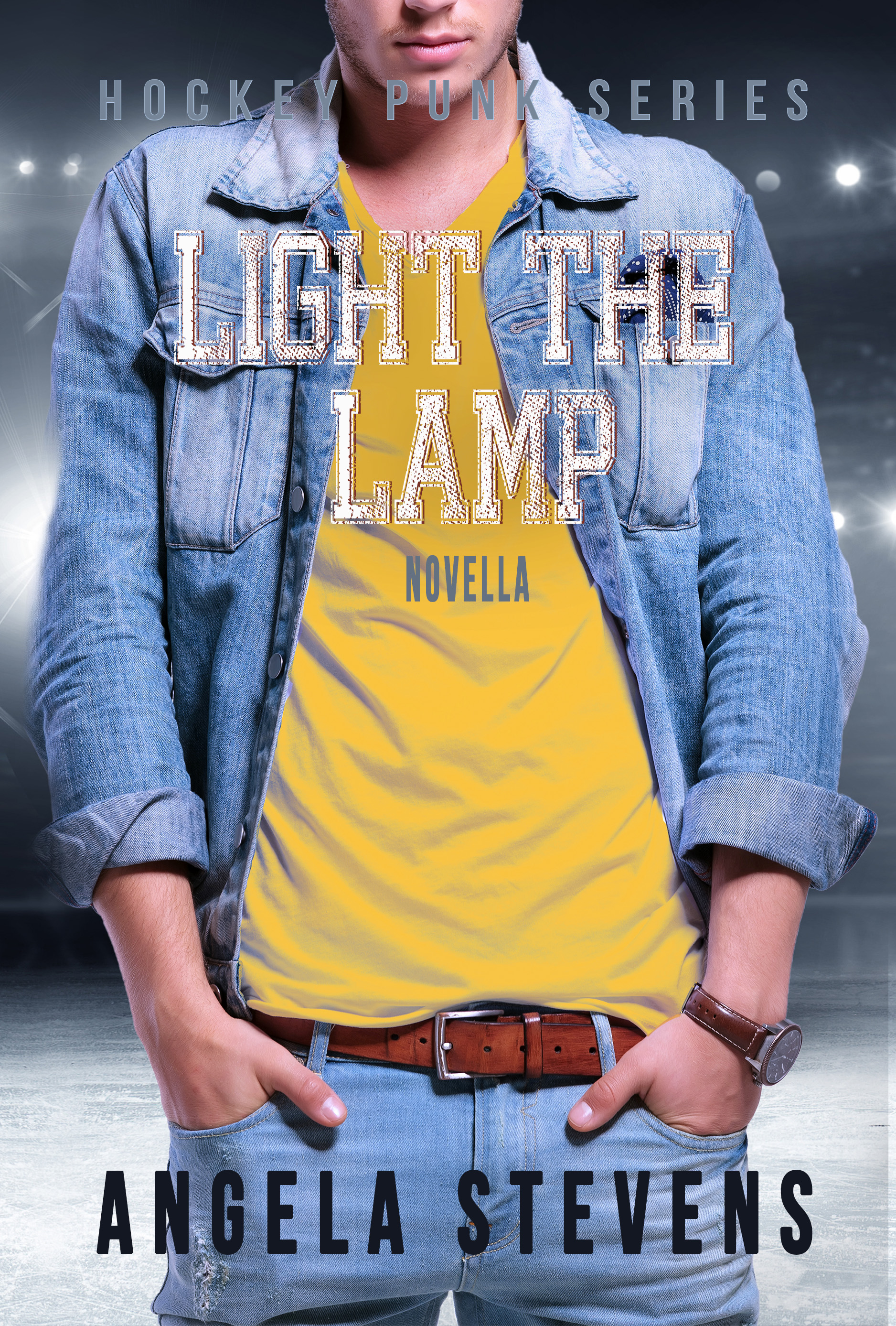 6 light the lamp EBook.jpg