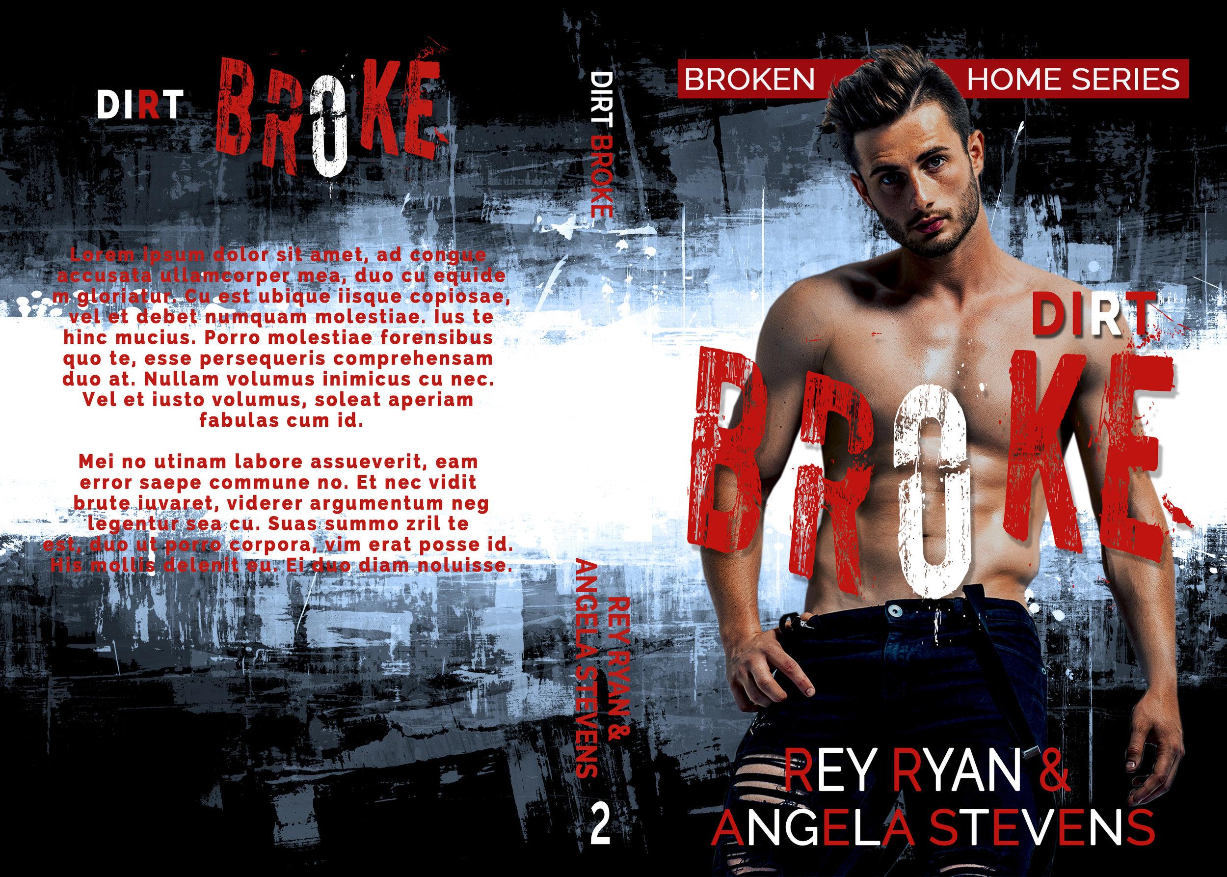 DIRT Broke FINAL 3.jpg