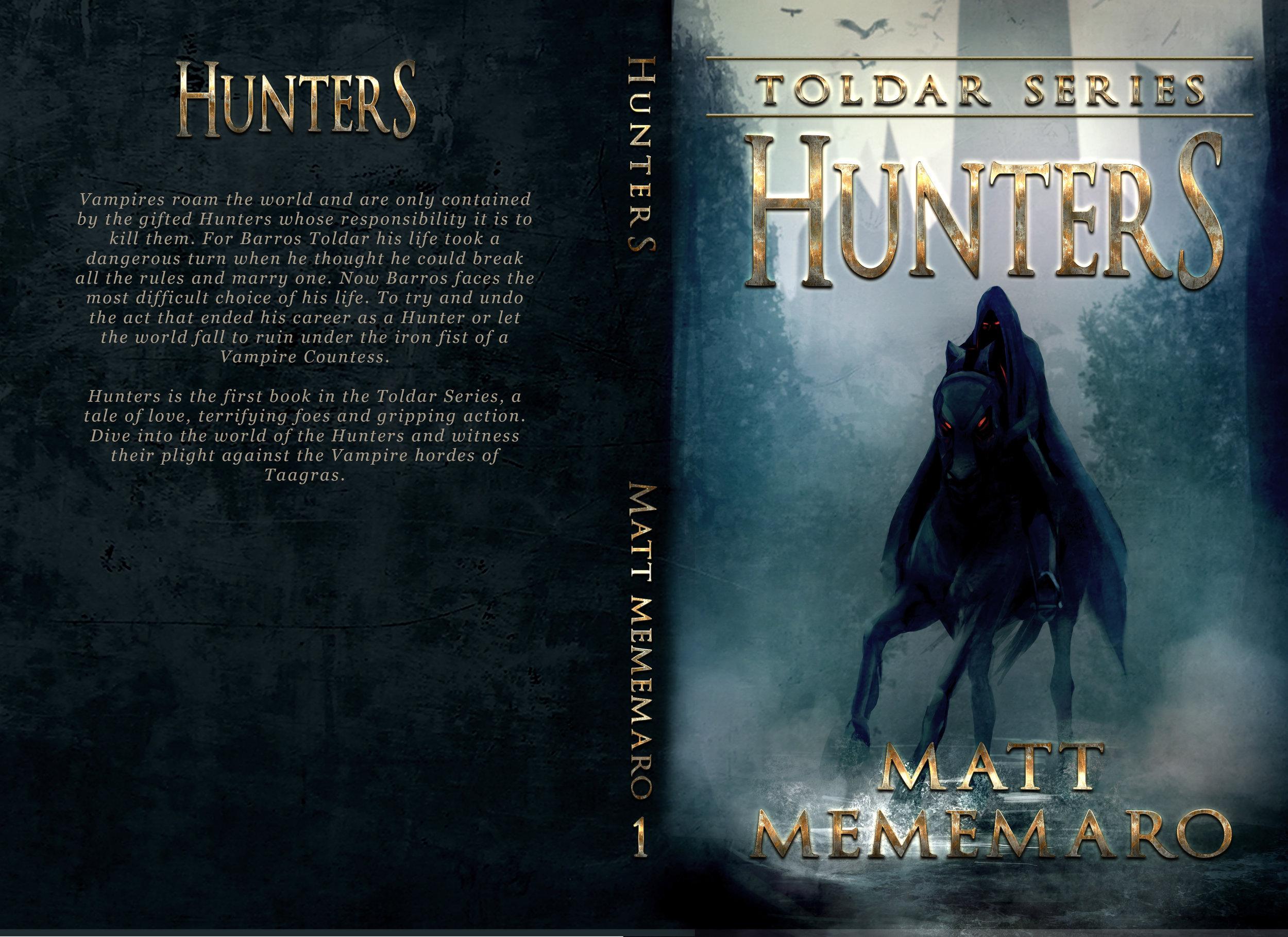 Toldar series paperback bk 1.jpg