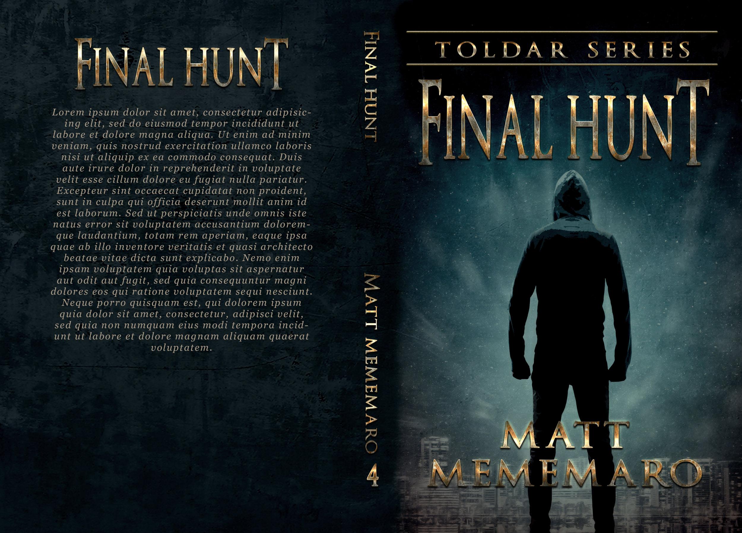 Final Hunt Paperback Cover.jpg