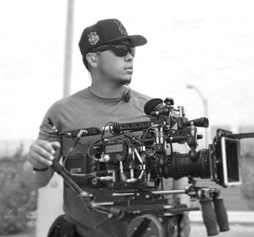 Director / Cinematographer