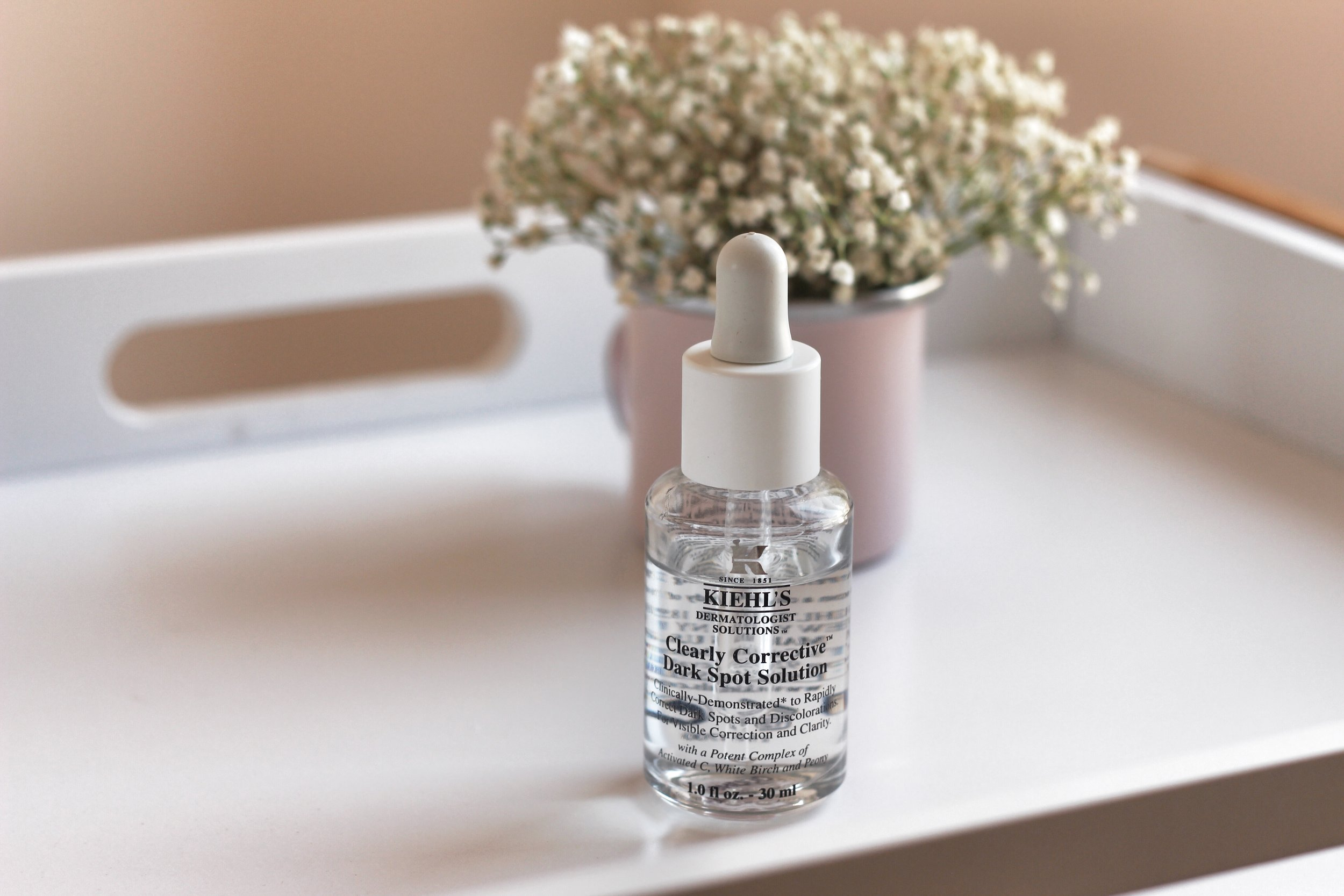 kiehl's clearly corrective dark spot solution.jpg
