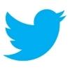 twitter-bird-logo.jpg
