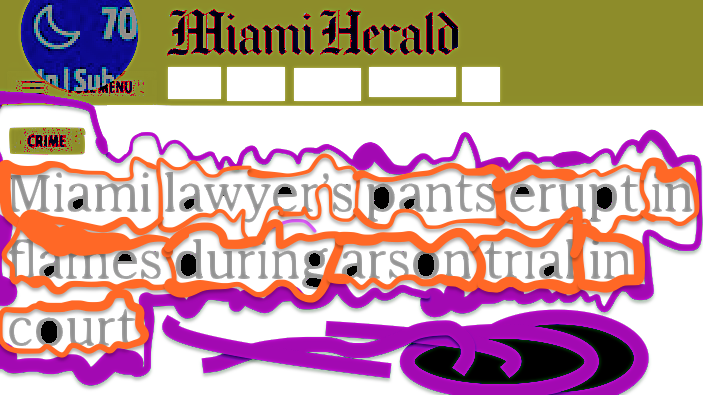 miami-lawyer.png