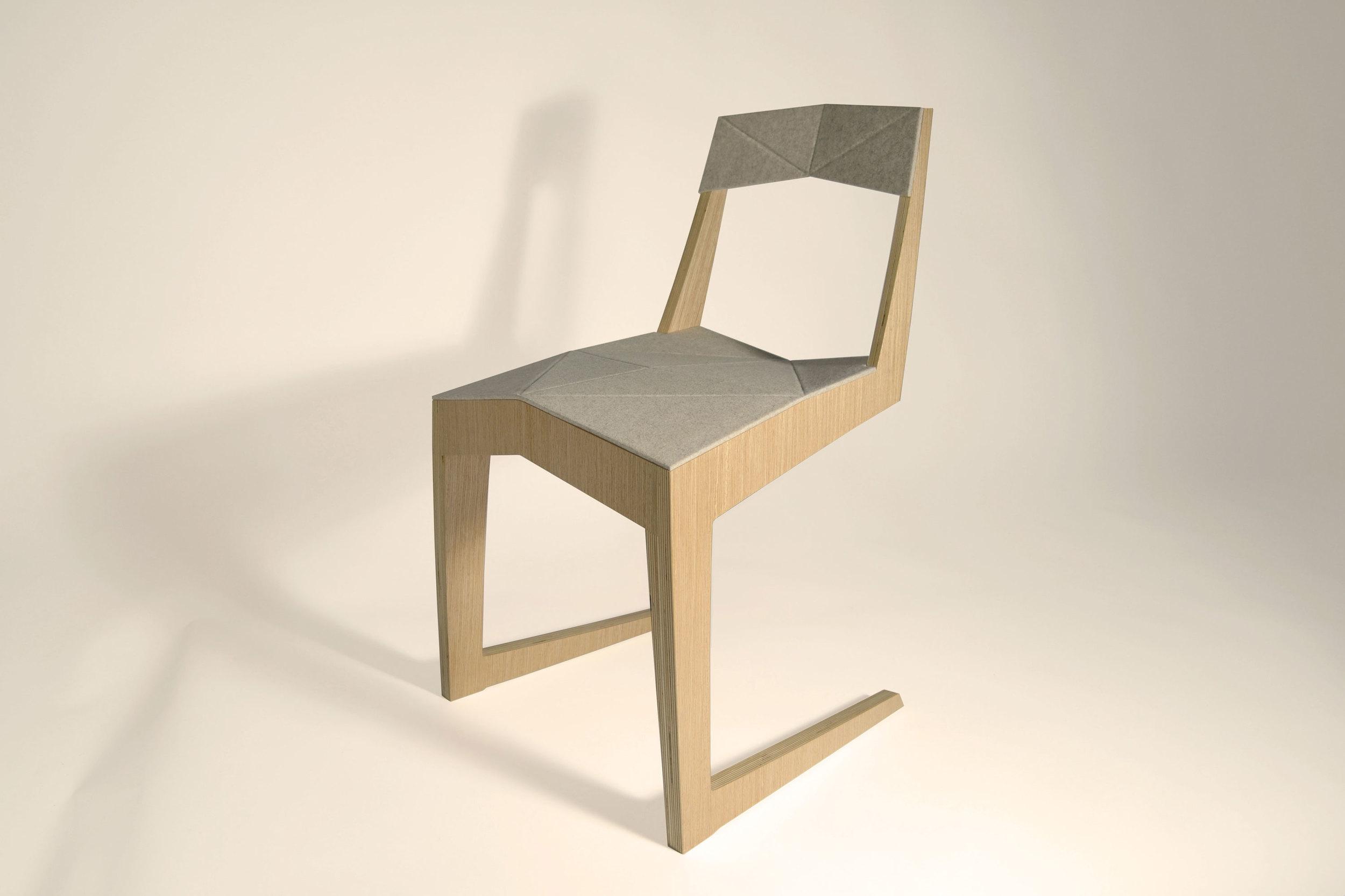 SD_chair-main.jpg