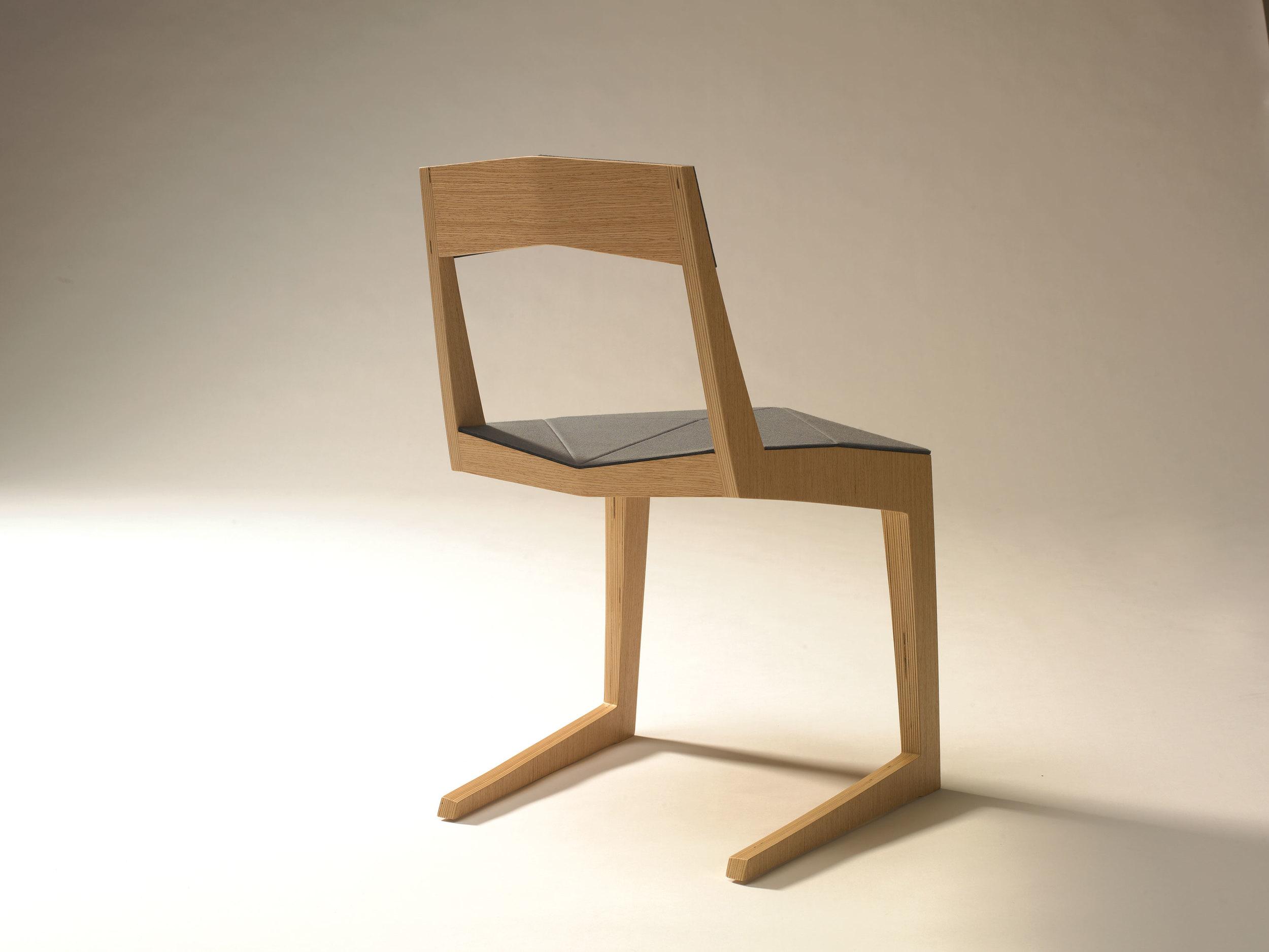 SD_chair-back-view.jpg