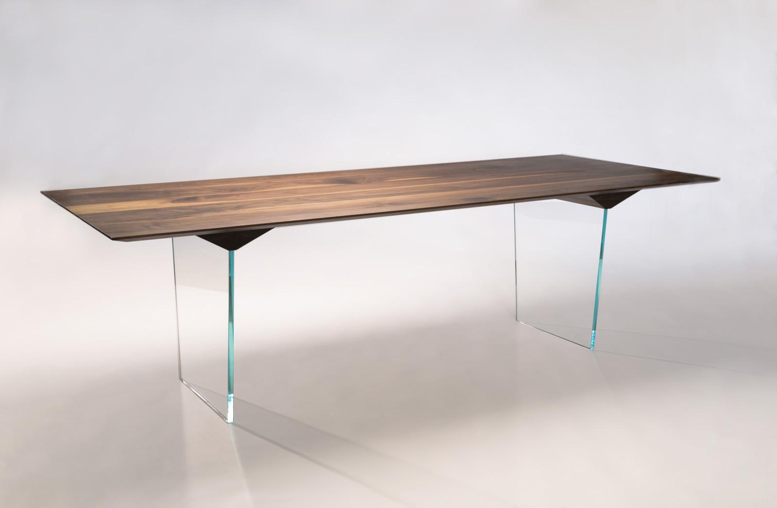 sk table walnut_fixed.jpg
