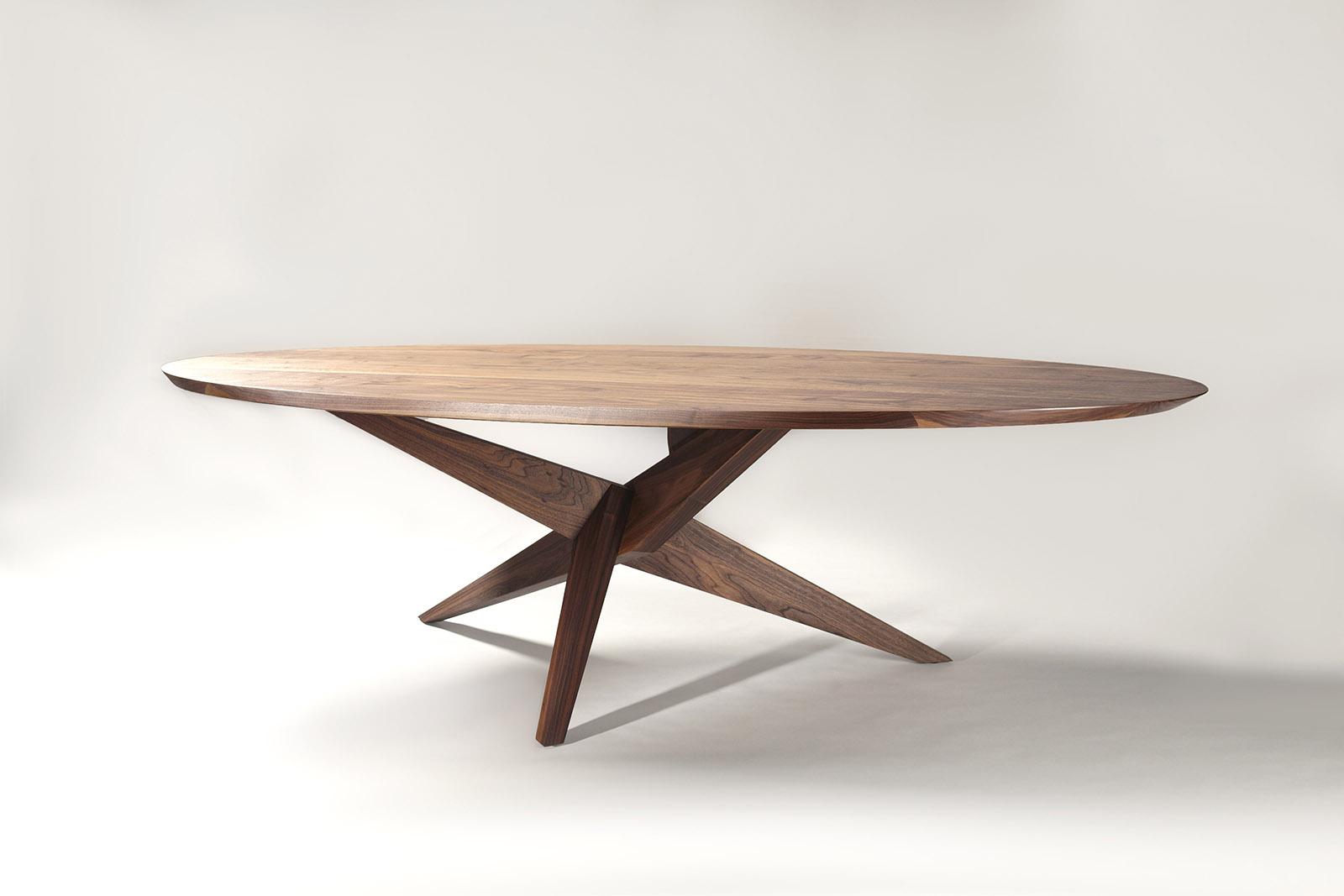 b table 2.jpg