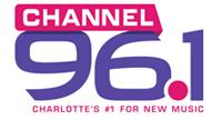 2_Channel.jpg