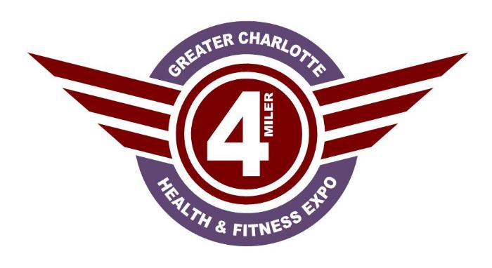 4 Miler logo.jpg