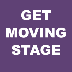 GET MOVING STAGE.jpg