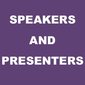 SPEAKERS AND PRESENTERS.jpg