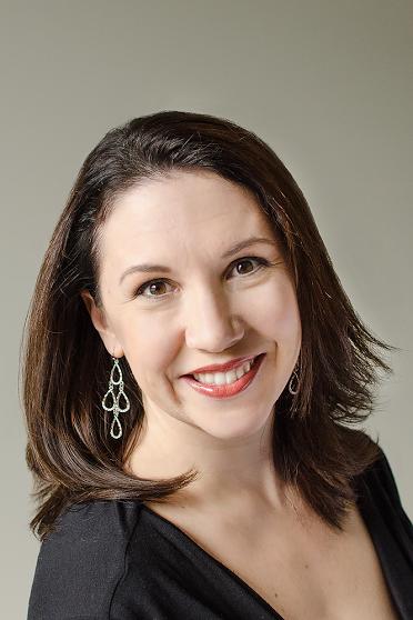 Nicole Bentivegna
