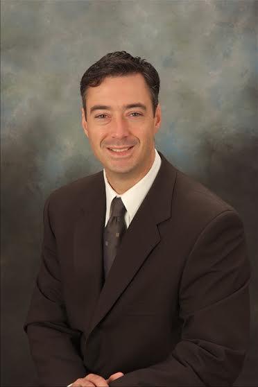 Dr. Mike Schmitt