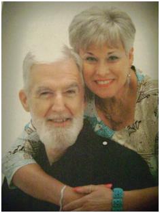 Judi & David O'Brien