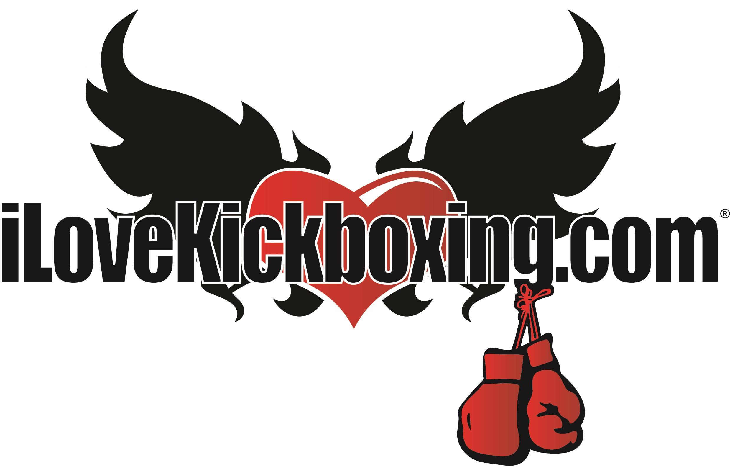 ILKB_logo.jpg