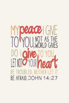 Peace last.jpg