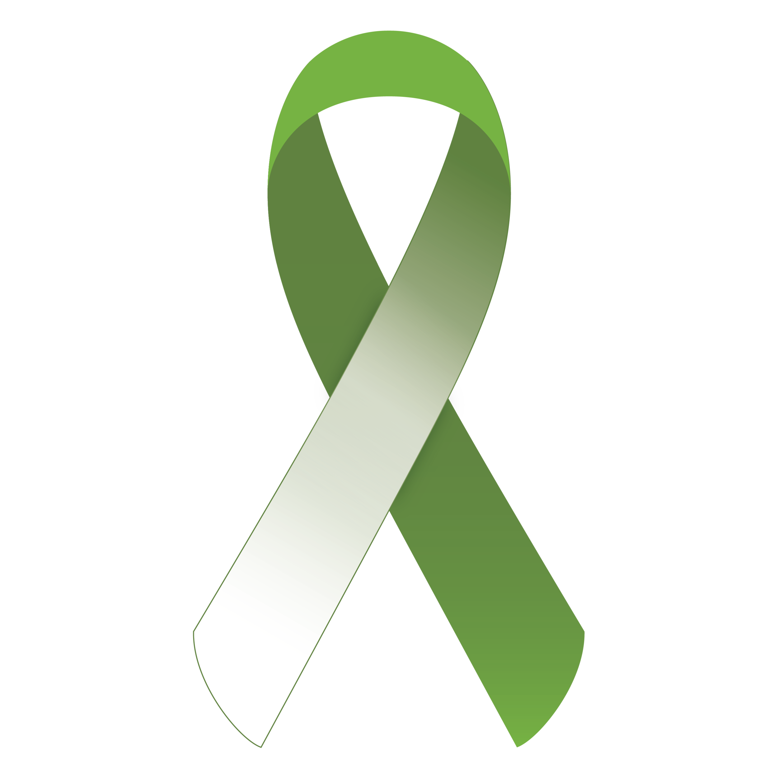 Awareness Month Ribbon-01.png
