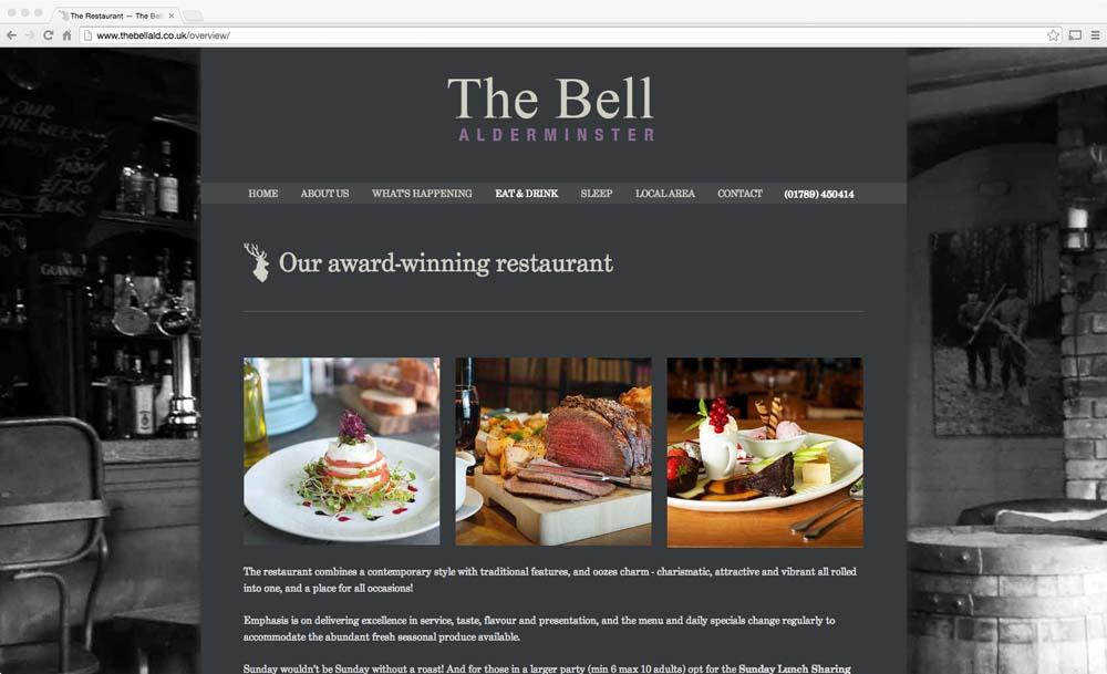 bell2.jpg
