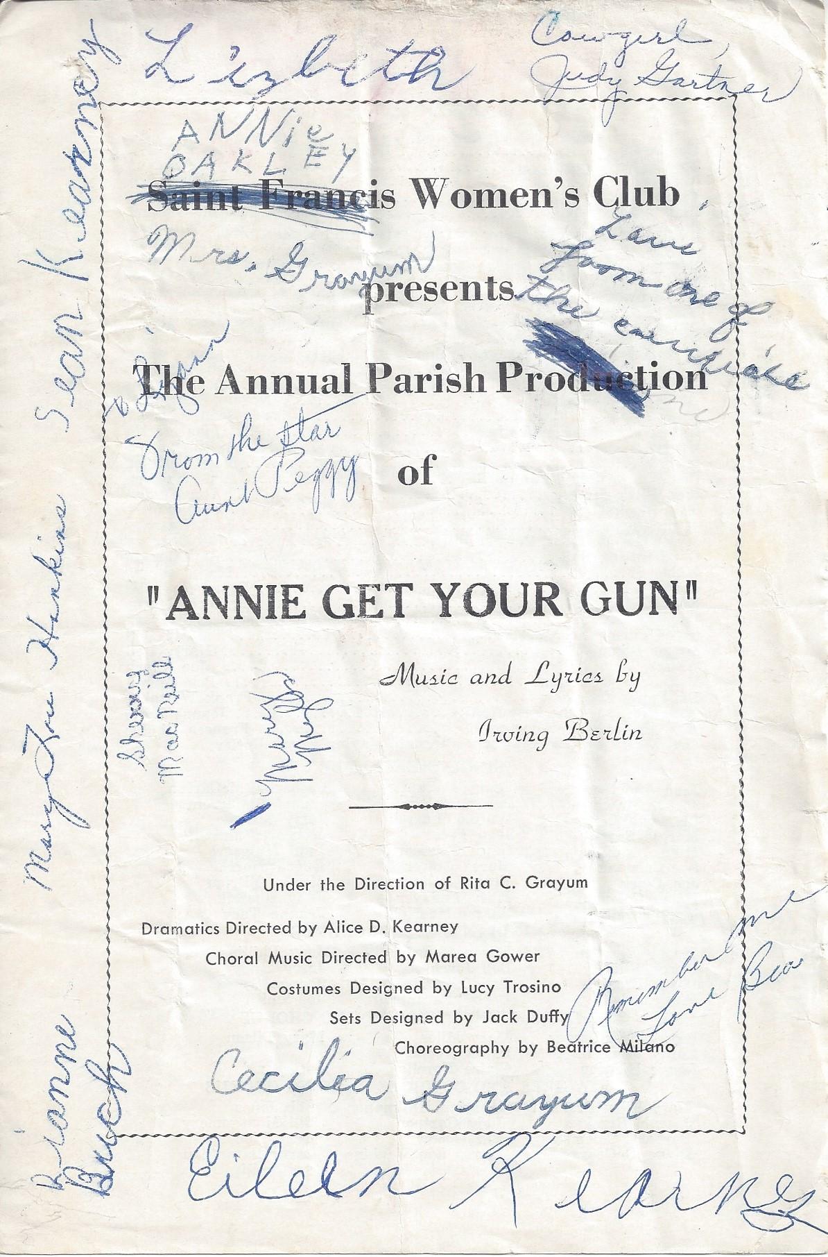 Annie Get Your Gun 1964.jpg
