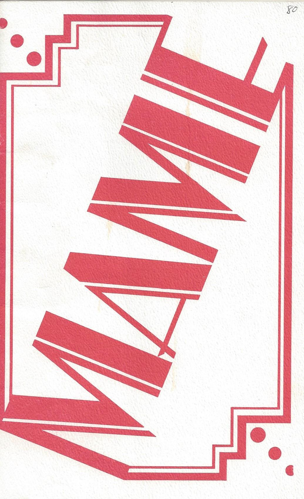 1980 Mame.jpg