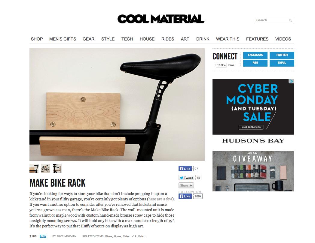 Cool Material - Bike.png