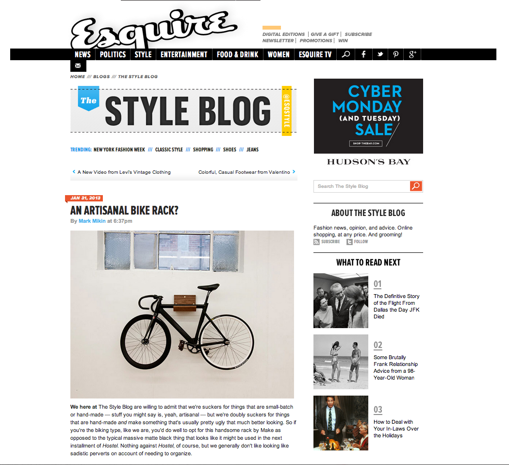 Esquire - Bike.png