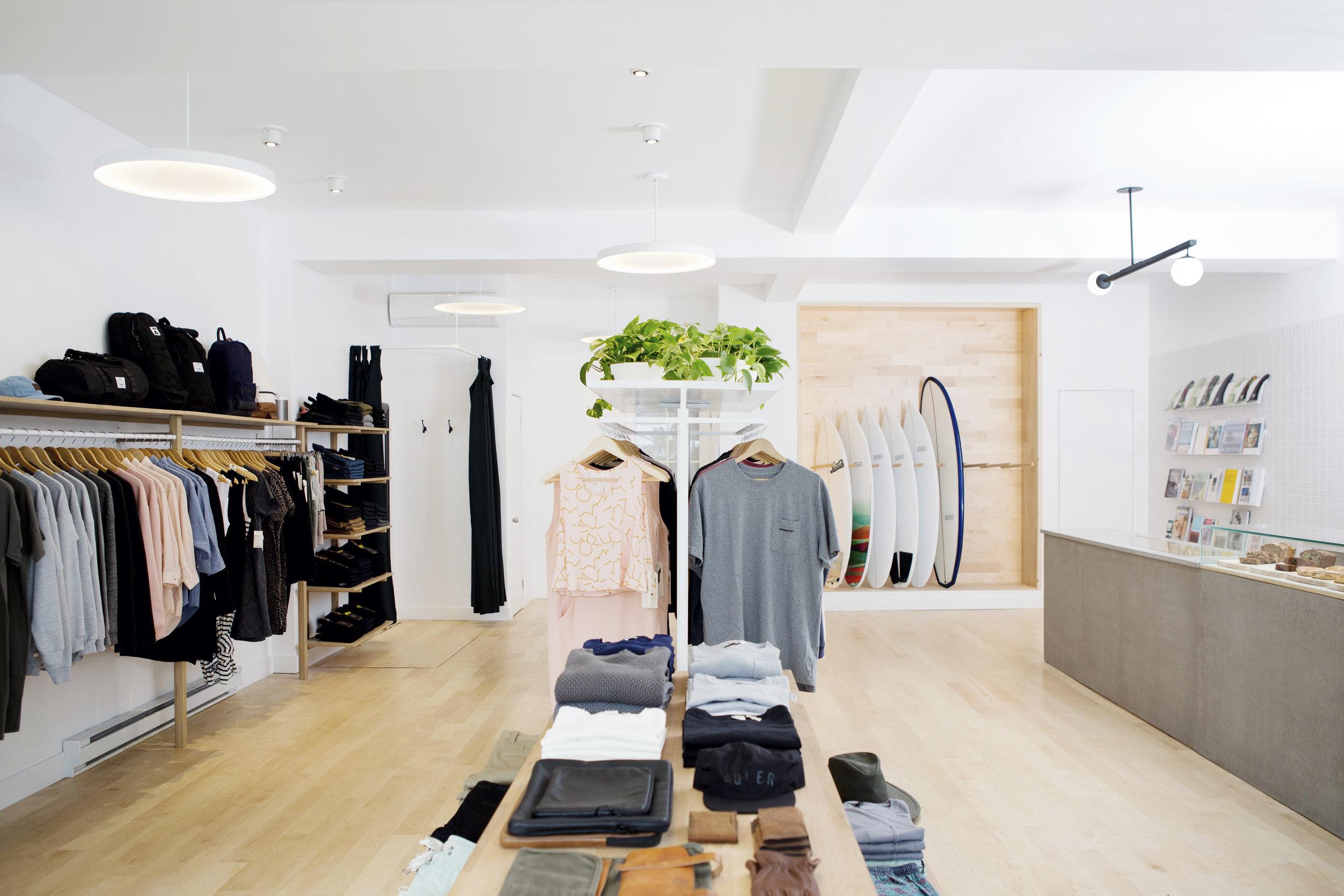 Boutique Archive 4