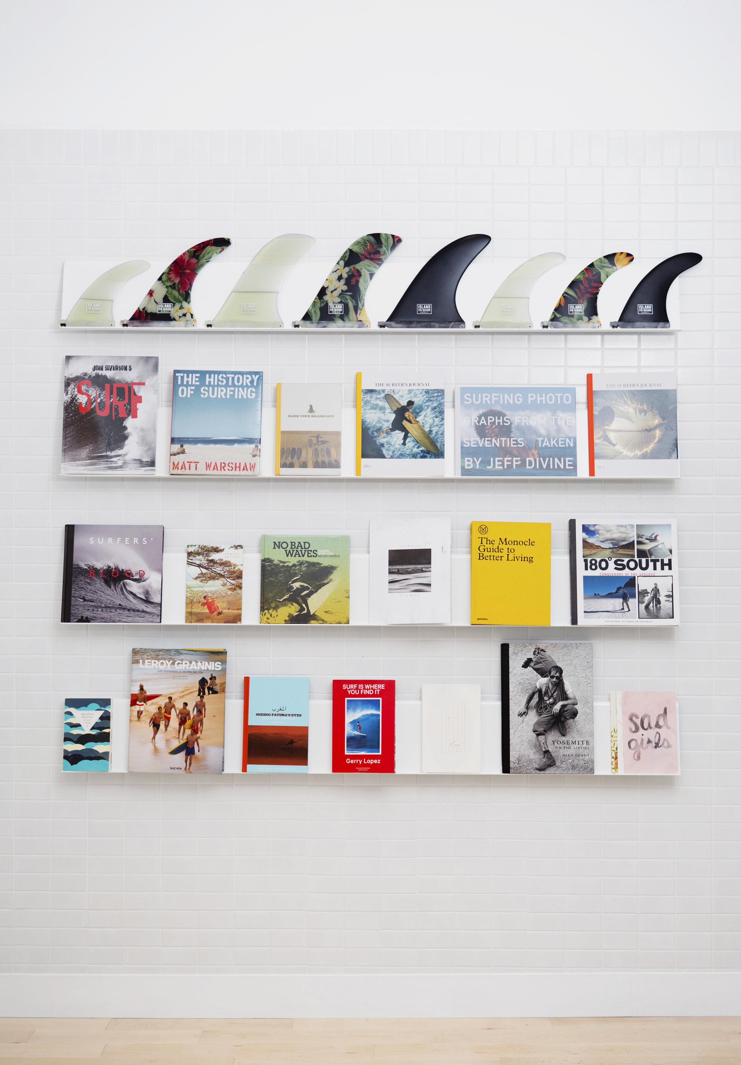 Boutique Archive 9