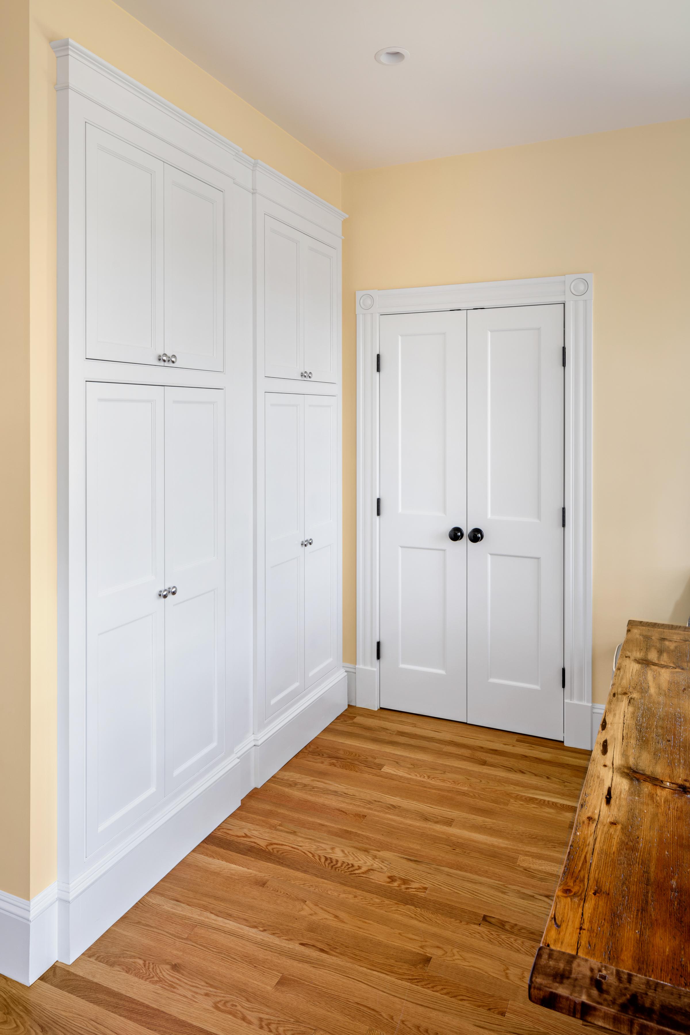 Kitchen Nook Cabinets.jpg
