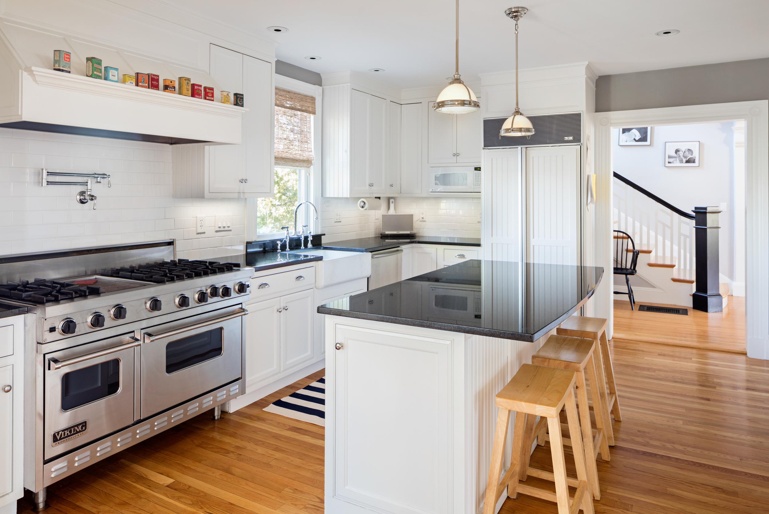 Kitchen Angled.jpg