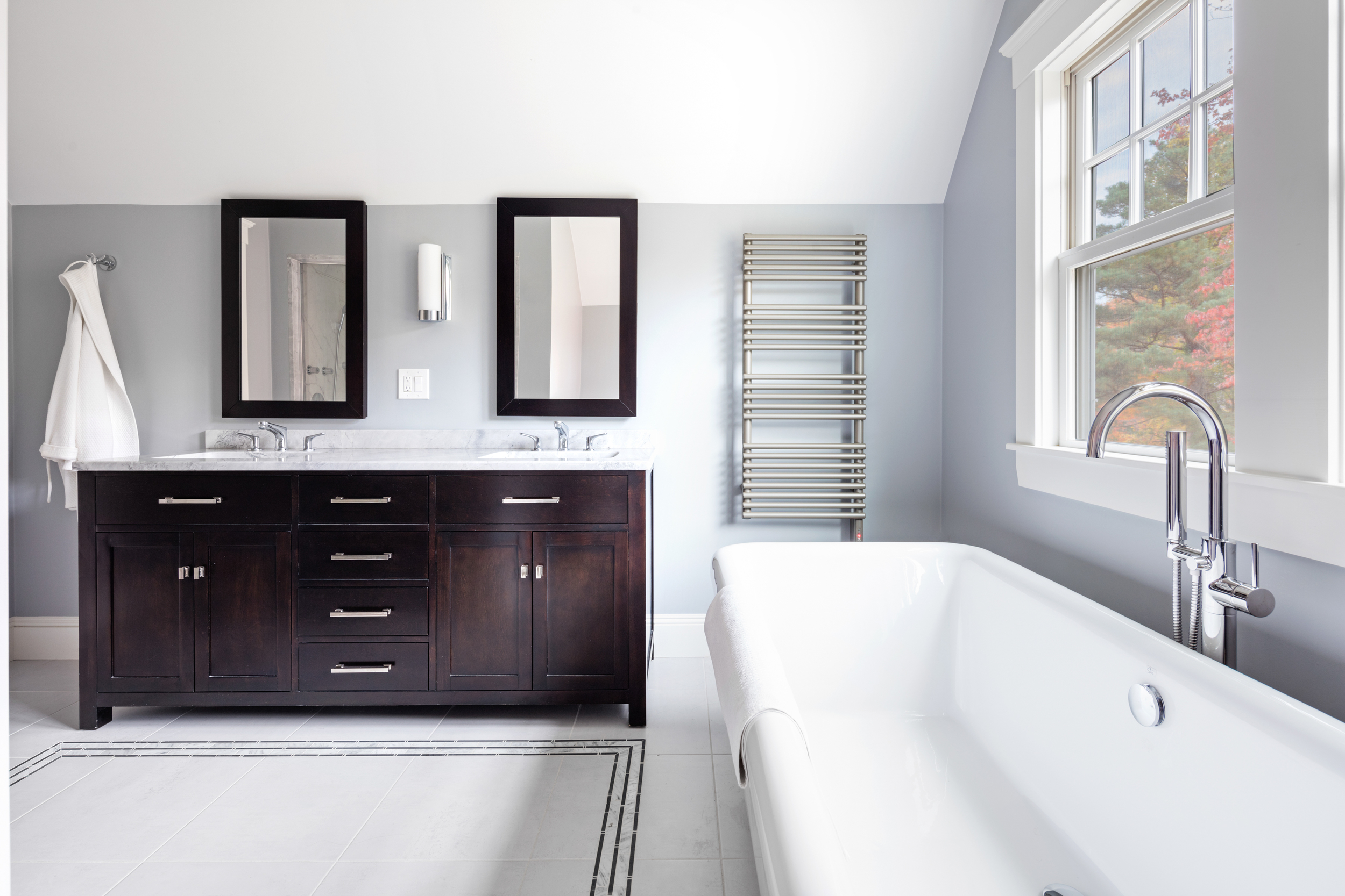 Bath Master 3.jpg