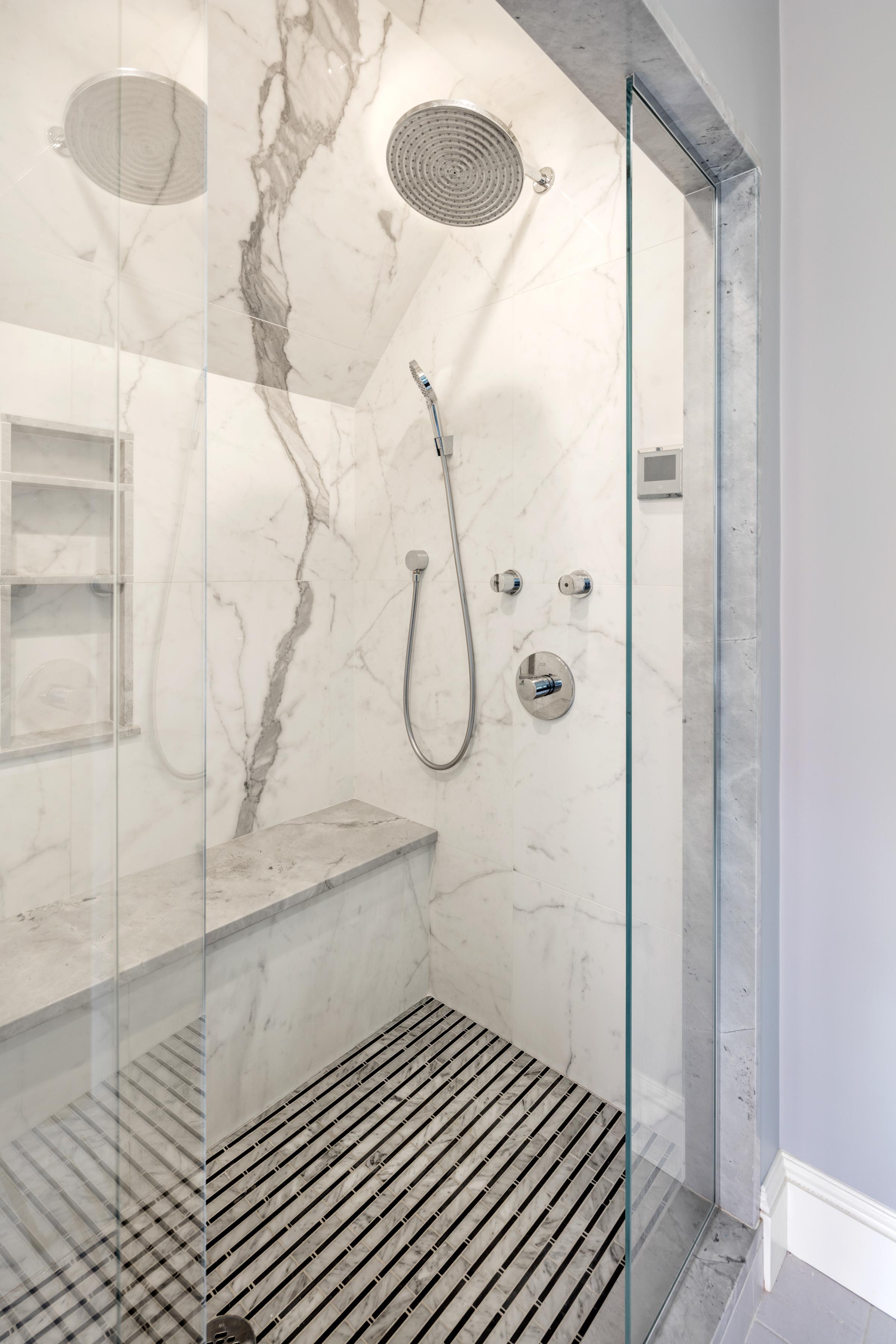 Bath Master 2.jpg